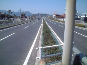 roadm01