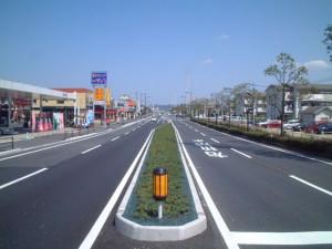 roadm02
